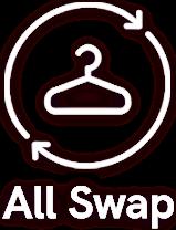 All Swapp