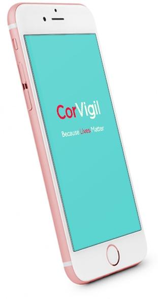 CorVigil