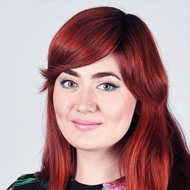 Lera Yakovenko