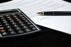How to compare estimates (and not freak out)