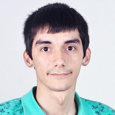 Alexander Trukhnii