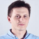 Andrey Chuprina