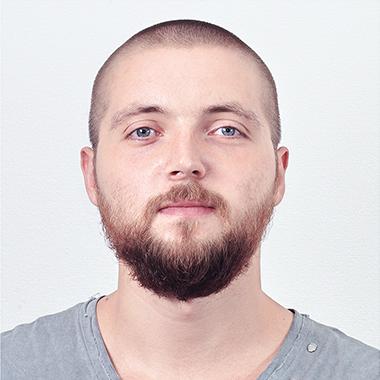 Anton Zaporozhets