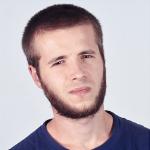 Igor Dubiy