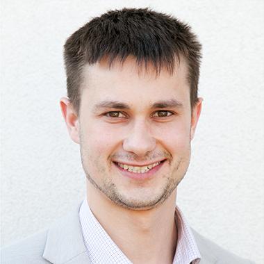 Kiril Abazher