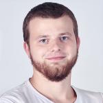 Kirill Gusyatin