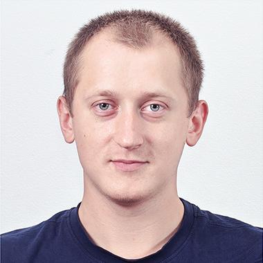 Max Rozsoha