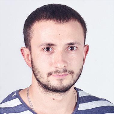 Alexander Mitlenko