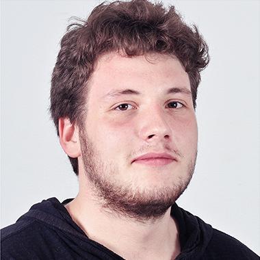 Sergey Tkachuk