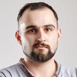 Victor Kosh