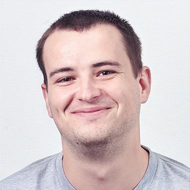 Viktor Parahonya