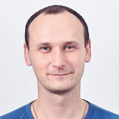 Vladimir Kayun