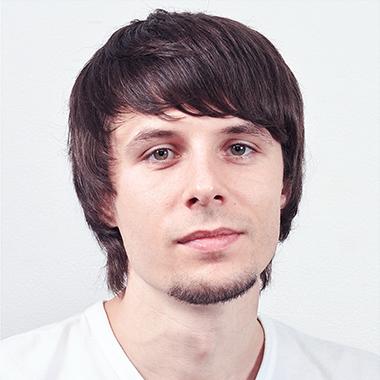 Yevheniy Gnenny