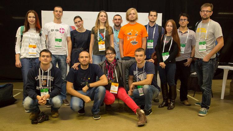 rsz bloggdgdevfest