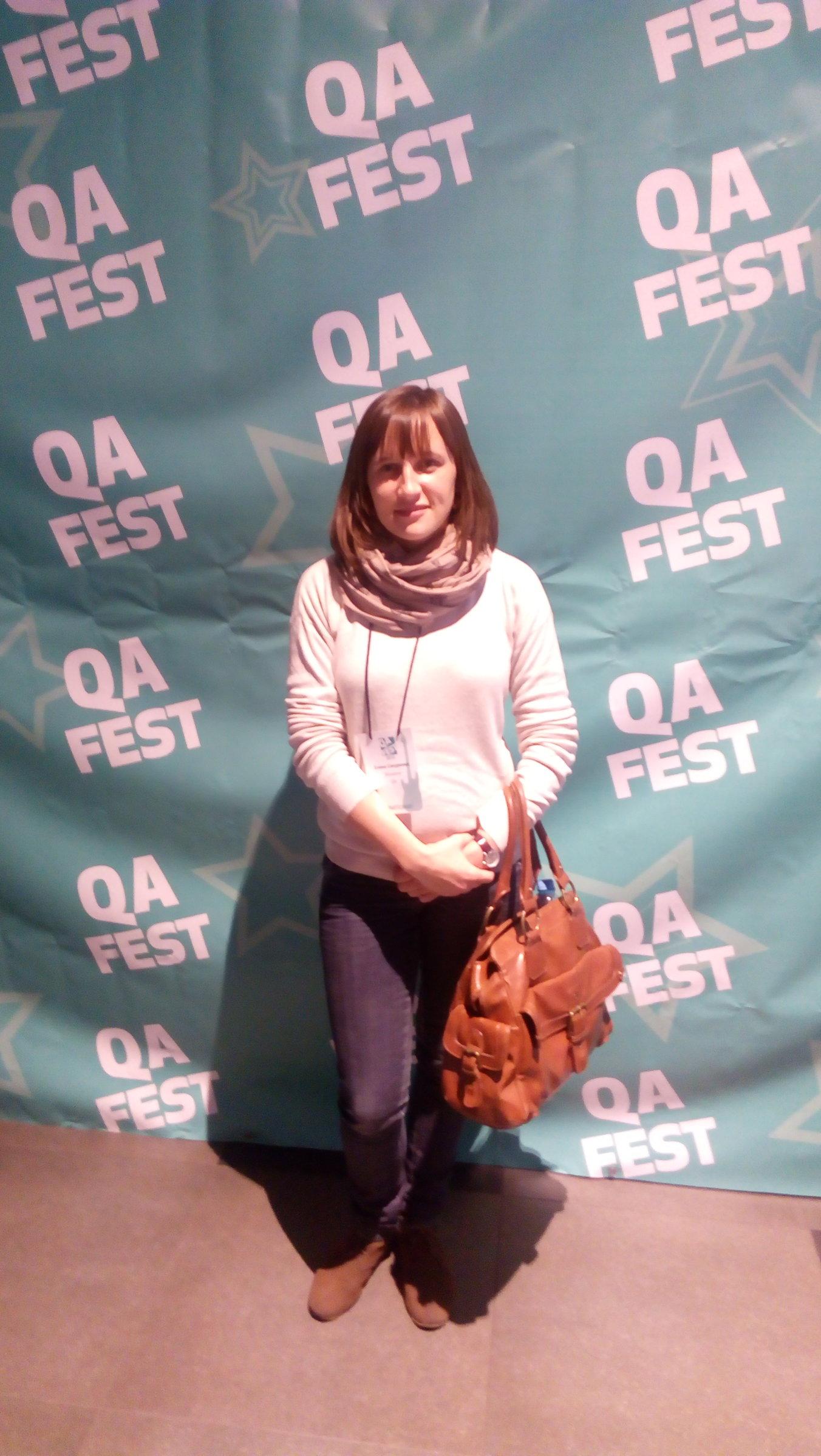 rsz blogqafest
