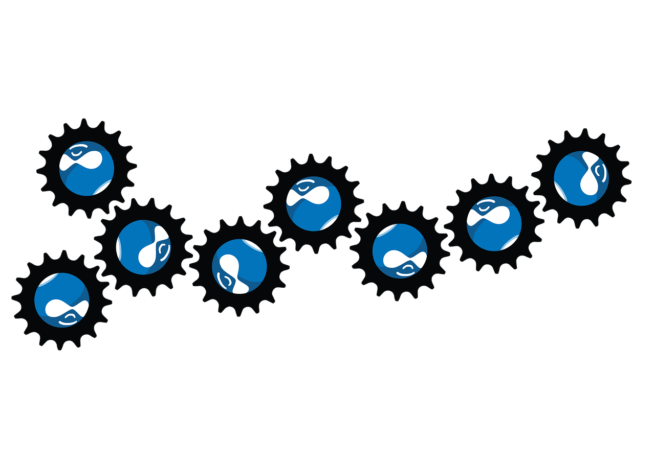 why migrate to drupal 8?