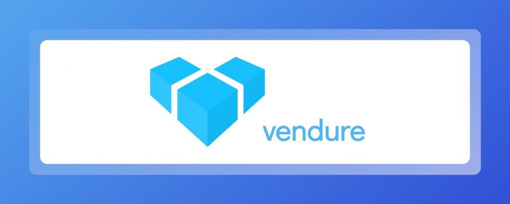 Vendure framework