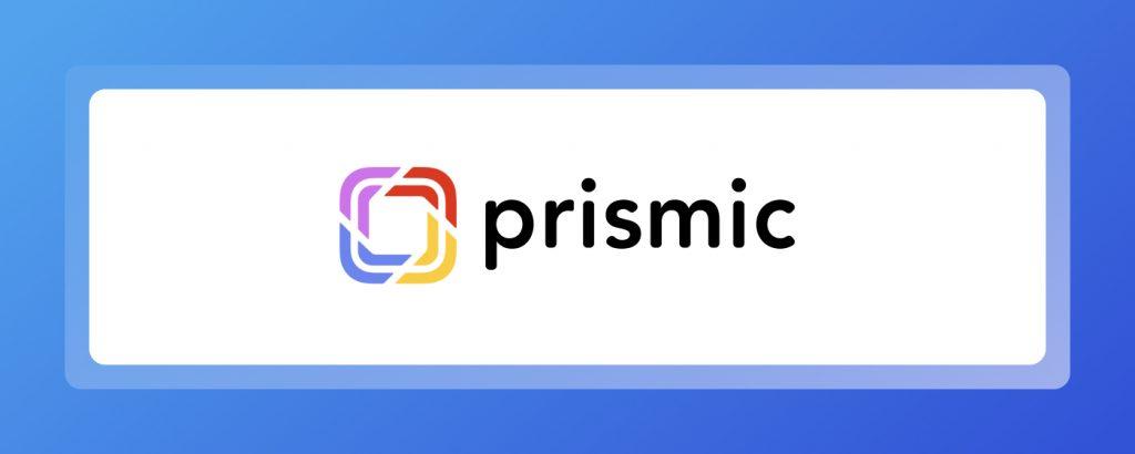 Prosmic